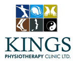 tl_files/sites/artsacadia/resources/2015/KingsPhysiotherapylogo.png