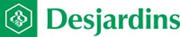 tl_files/sites/artsacadia/resources/2015/Logo Desjardins.png