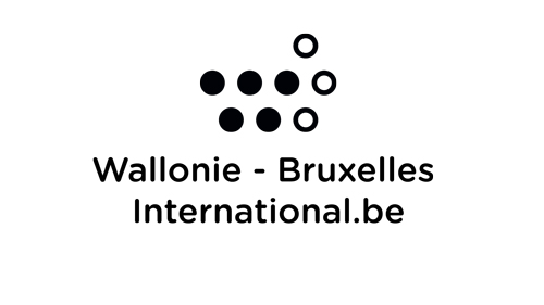 Wallonie - Bruxelles International.be